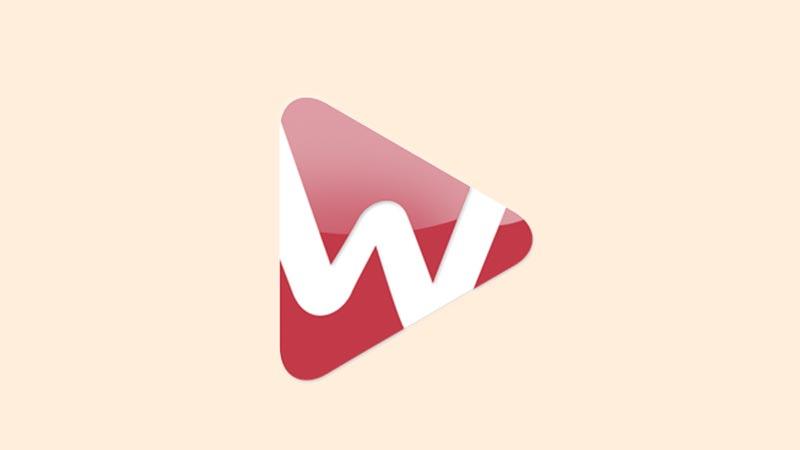 Download WaveLab Elements 9 Full Version Gratis Terbaru