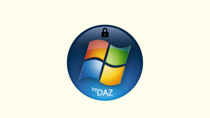 Download Windows 7 Loader 2.2.2 Daz Full Version Activator