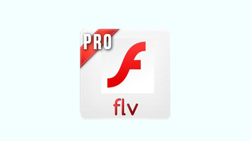 Download GetFLV Pro Full Version Gratis