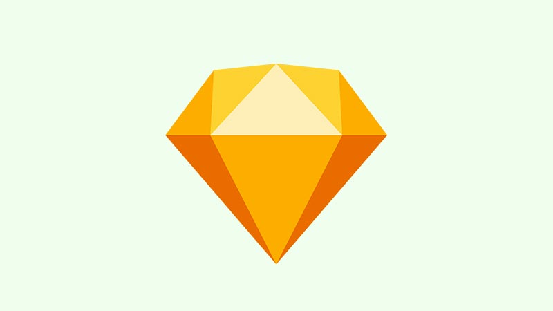 Sketch 52.3 Mac Full Version Download Gratis
