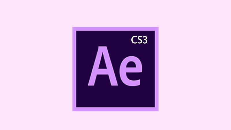 Download Adobe After Effects CS3 Full Crack Gratis