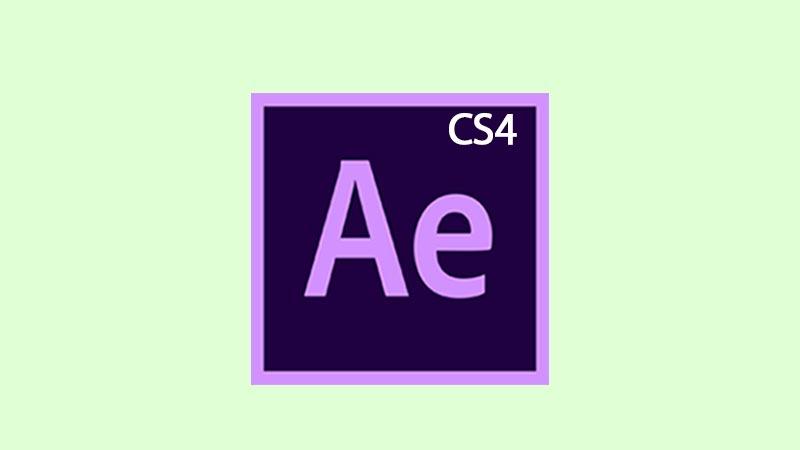 Download Adobe After Effects CS4 Full Crack Gratis