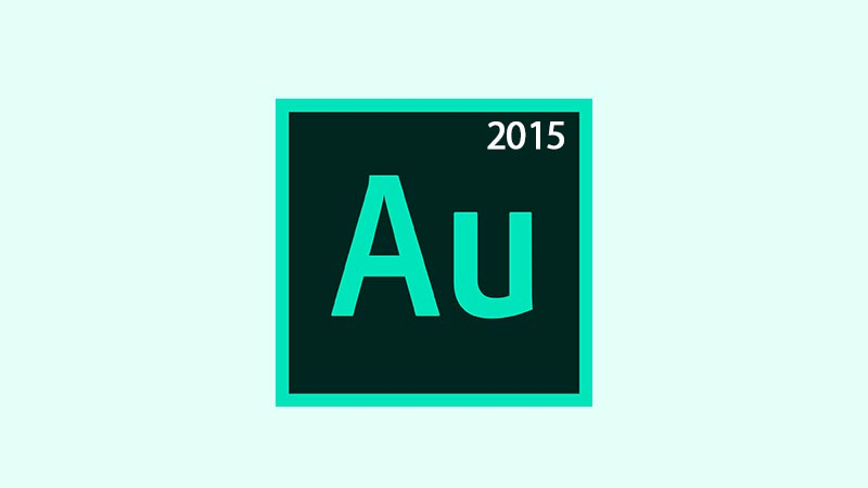 Download Adobe Audition CC 2015 Full Version Crack