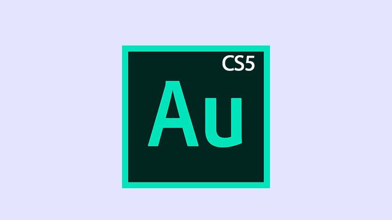 Download Adobe Audition CS5 Full Version Gratis