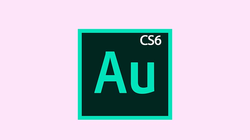 Download Adobe Audition CS6 Final Full Crack Gratis