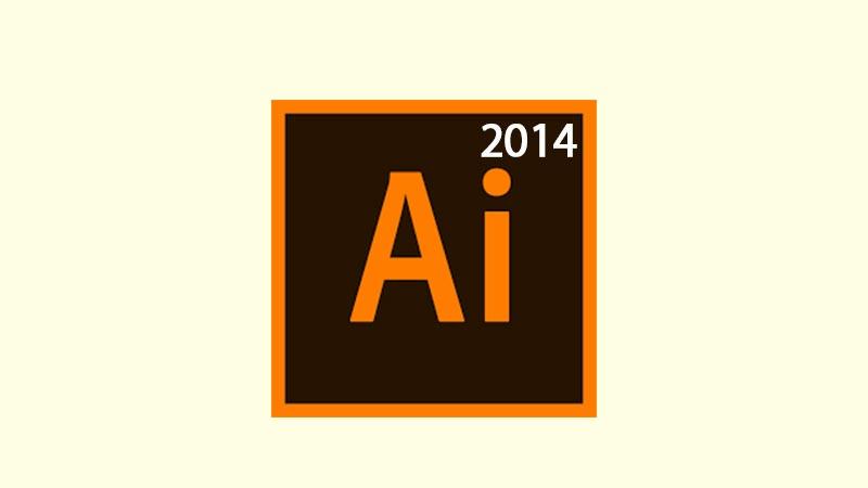 Download Adobe Illustrator CC 2014 Final Full Version