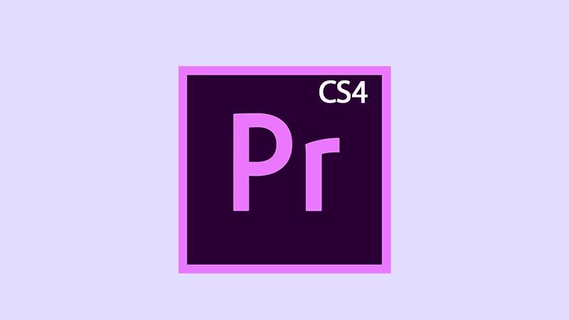 Download Adobe Premiere Pro CS4 Full Version Crack