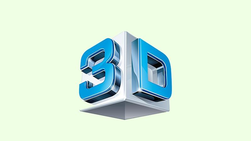 Download Insofta 3D Text Commander Terbaru Full Version