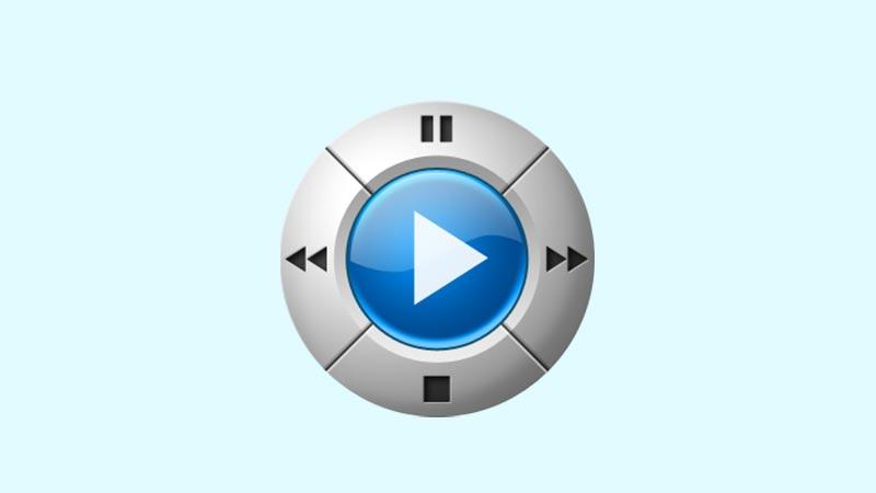 Download JRiver Media Center Terbaru Full Version Crack