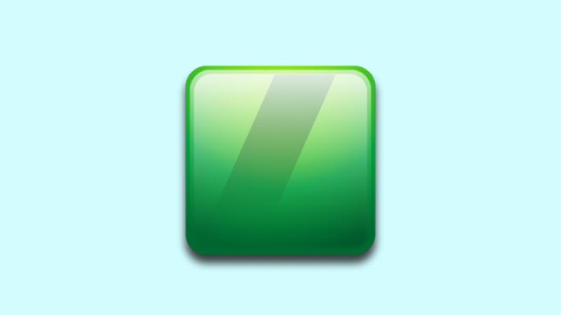 Download Magix Acid Pro 8.0.8 Terbaru Full Version