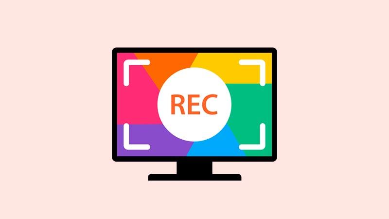 Download Movavi Screen Recorder 11 Full Version Crack