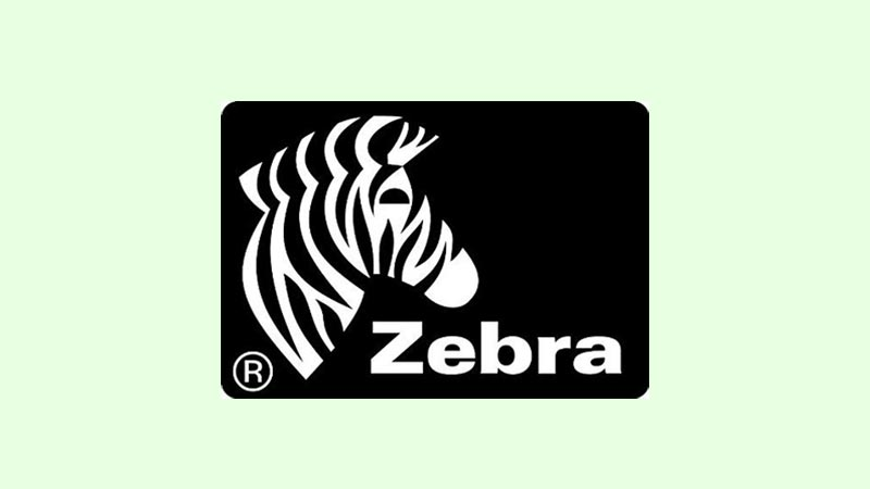 Download ZebraDesigner Pro 2.5 Full Version Gratis