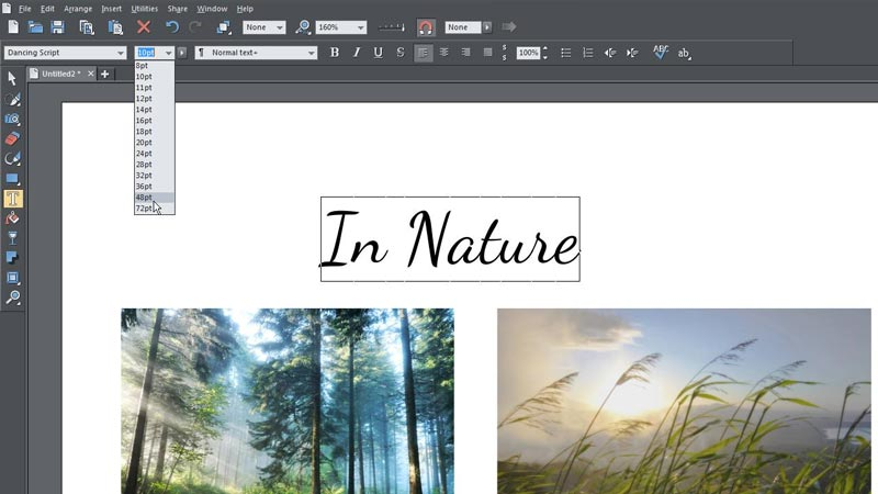 Xara Photo Graphic Designer 16 Full Version Crack Free Download