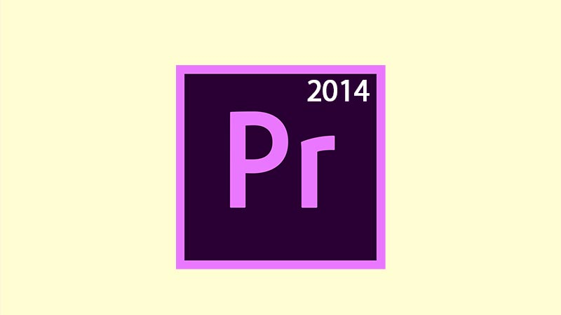 Download Adobe Premiere Pro CC 2014 Full Version Gratis