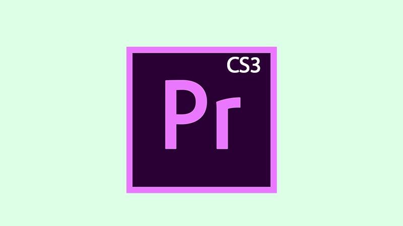 Download Adobe Premiere Pro CS3 Final Crack