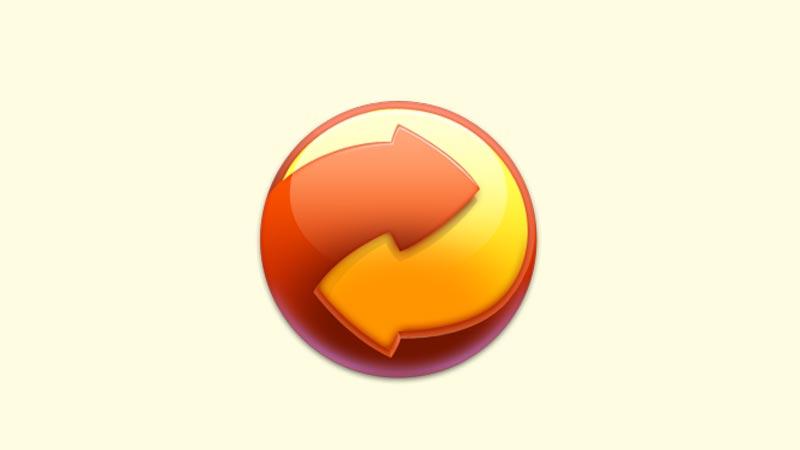Download Any Video Converter Ultimate 6 Terbaru Full Version