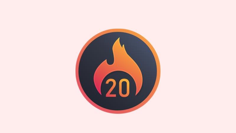 Download Ashampoo Burning Studio 20 Full Version Gratis