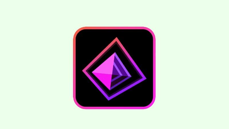 Download ColorDirector Ultra Full Version Terbaru