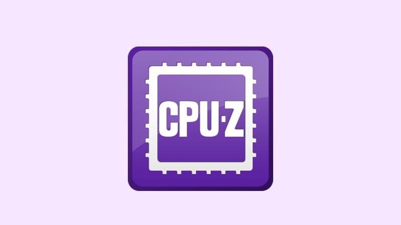 Download CPU-Z Full Version Terbaru Gratis