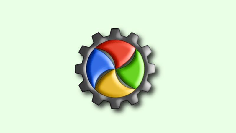 Download DriverMax Pro 10 Full Crack Gratis