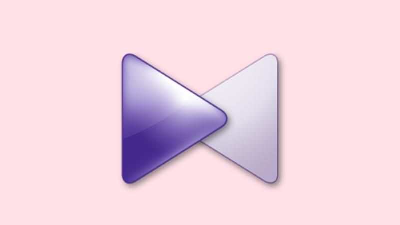 Download KMPlayer 4.2.2 Full Version Gratis