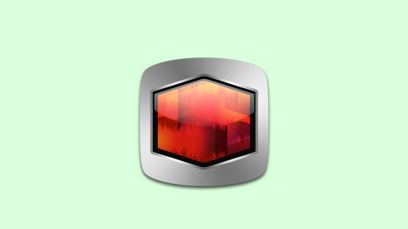 Download Magix Sound Forge Audio Studio 13 Full Version