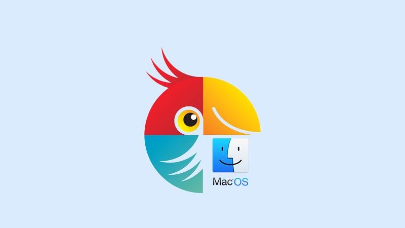 Download Movavi Photo Editor 5 Mac Full Crack Terbaru