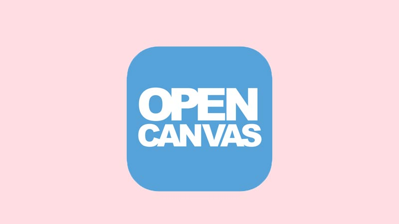 Download OpenCanvas 7 0 24 Full Version Gratis [PC] | ALEX71