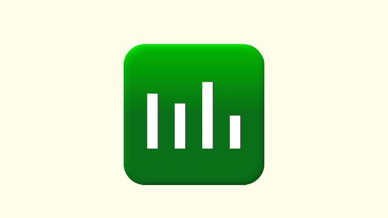 Download Process Lasso Pro Full Version Gratis