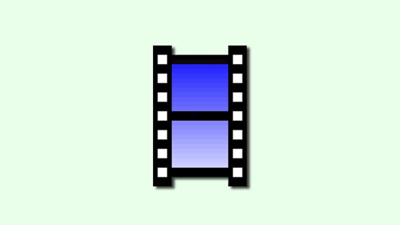 Download XMedia Recode Full Version Terbaru