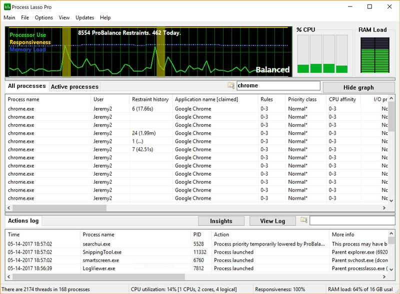 Download Process Lasso Pro Full Patch