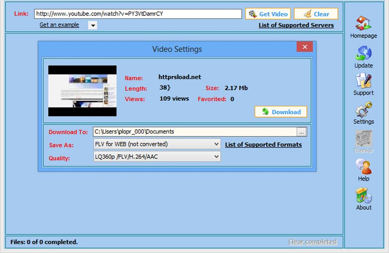 Free Download Save2pc Ultimate Full Version Terbaru