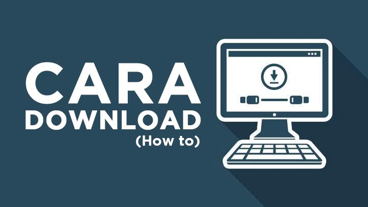 Cara Download Software Full Version Gratis Alex71