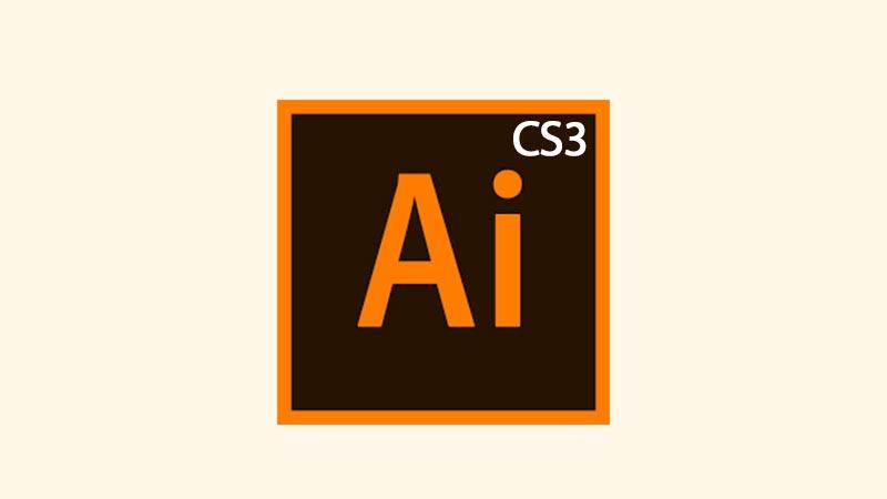 Download Adobe Illustrator CS3 Full Crack Terbaru