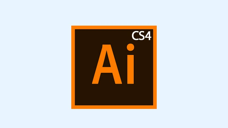Download Adobe Illustrator CS4 Full Version Gratis