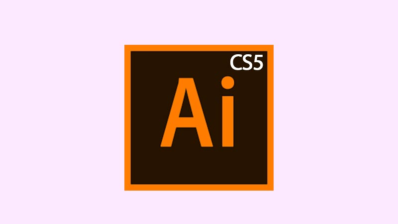 Adobe Illustrator CS5 Full Version Final [PC]
