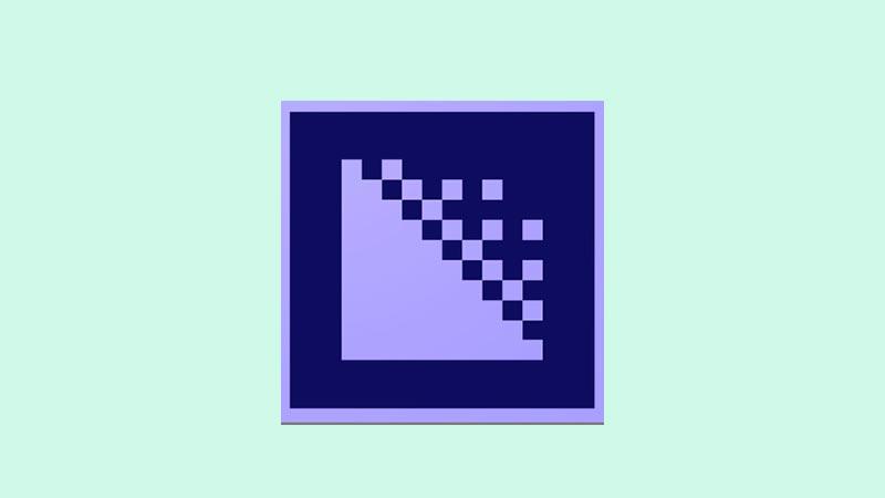 Download Adobe Media Encoder CC 2019 Full Version Gratis
