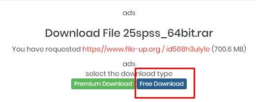 Download ALEX71 Dari FileUpload