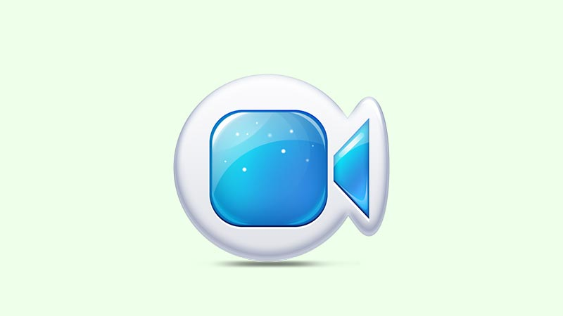 Download Apowersoft Screen Recorder Pro Full Version Gratis