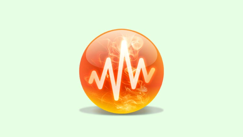 Download AVS Audio Editor Full Patch Gratis