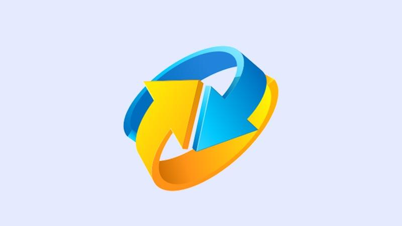 Download AVS Video Converter Full Version Gratis