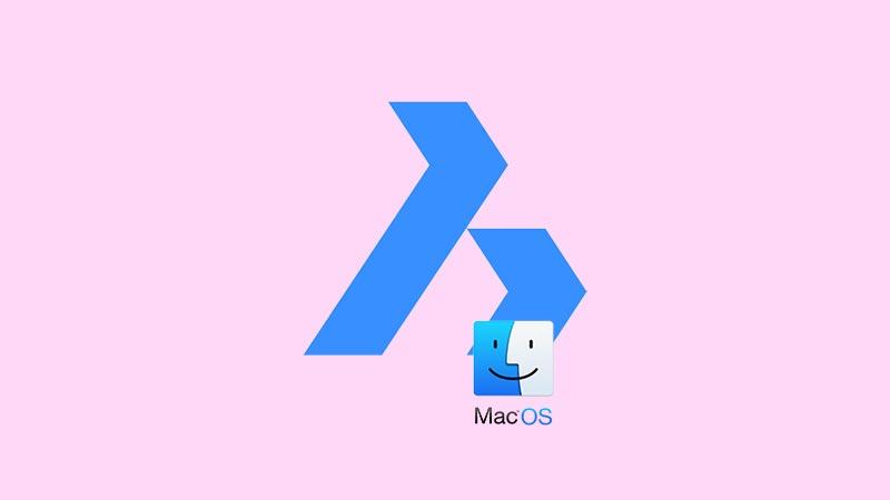 Download BricsCAD Mac Full Version Gratis