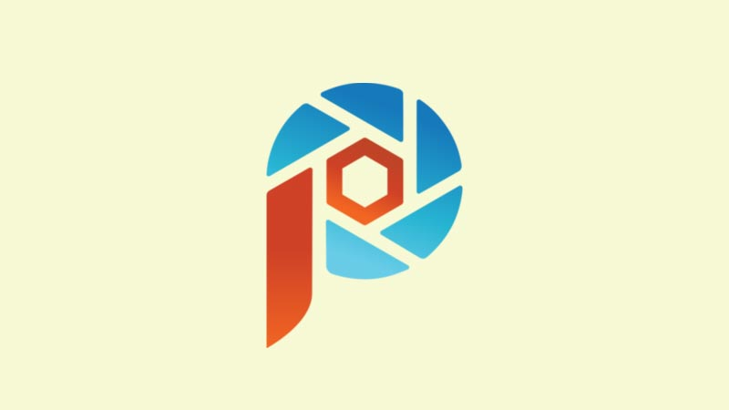 Download Corel PaintShop Pro Ultimate 2020 Full Version