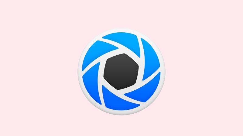 Download Luxion KeyShot Pro 8 Full Crack Terbaru