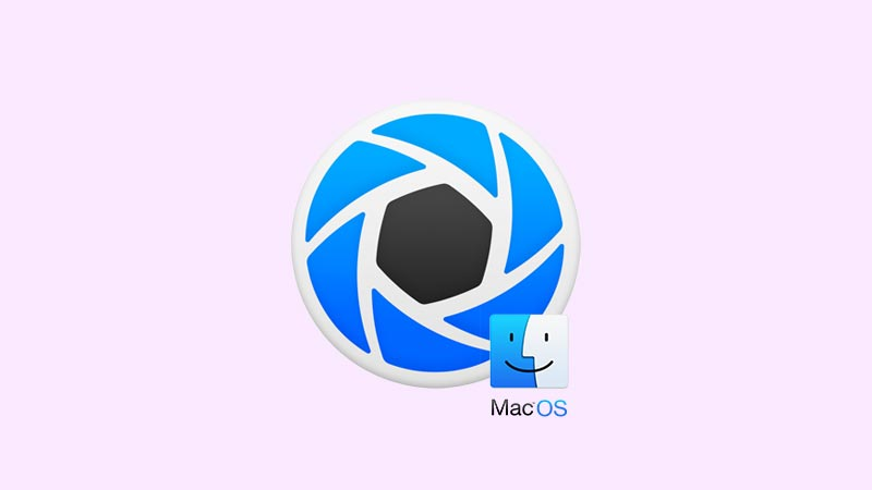 Download Luxion KeyShot Pro 8 Mac Full Version