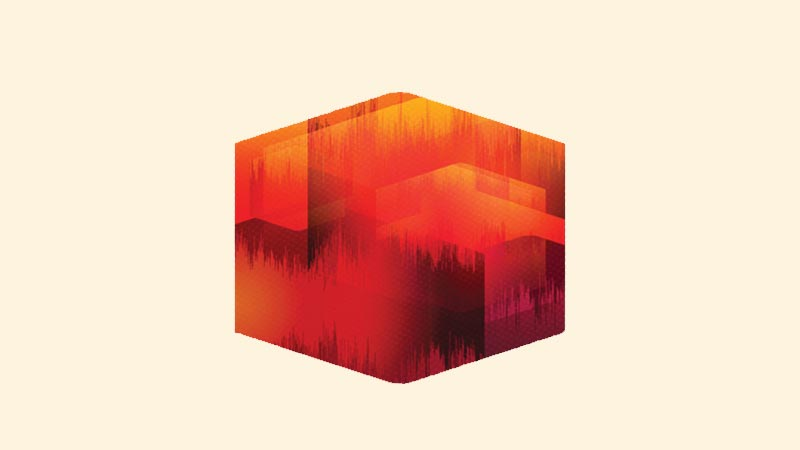 Download Magix Sound Forge Pro Full Version Gratis