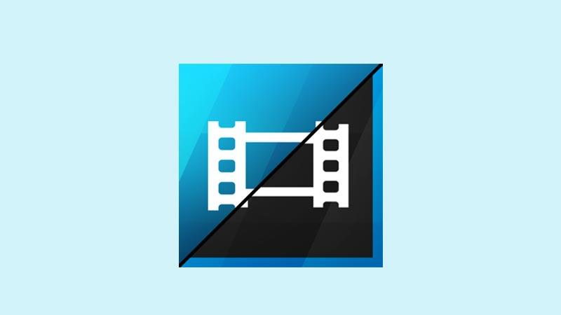 Download Magix Vegas Movie Studio Platinum Full Version Gratis