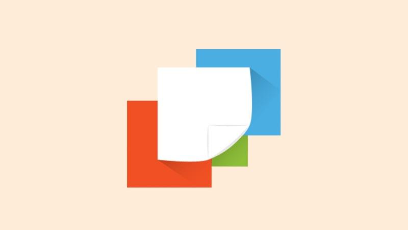 Download PaperScan Pro Full version Gratis