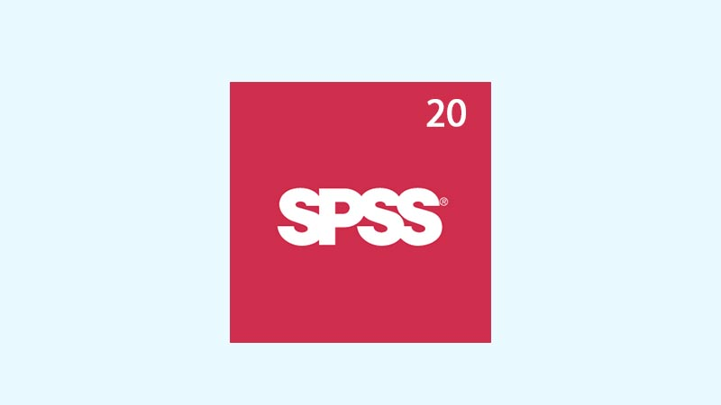 Download SPSS 20 Full Version Gratis