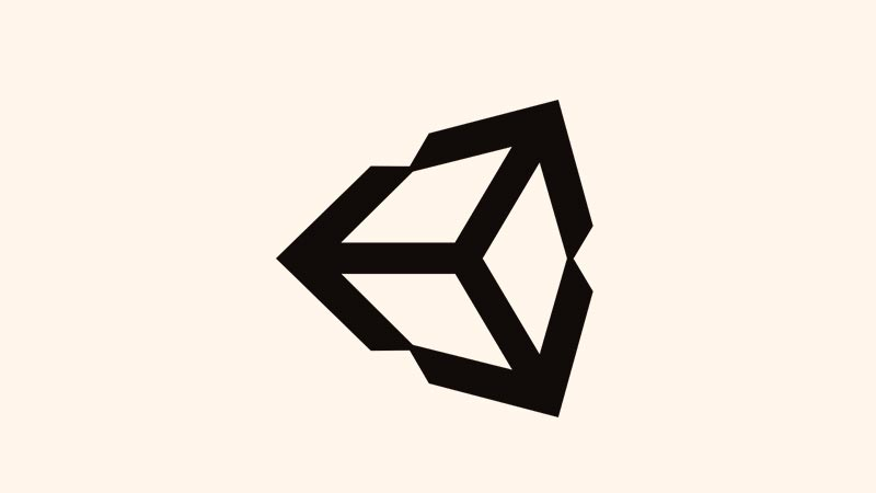 Download Unity Pro 2019 Full Version Gratis